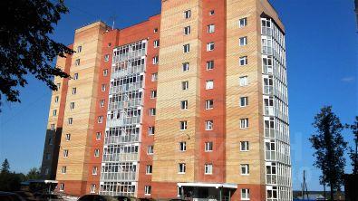 Пакет документов для получения кредита Холмогорская улица справку из банка Маршала Катукова улица
