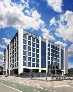 Коммерческая недвижимость в одинцово аренда офисные помещения портал поиска помещений для офиса Спасоглинищевский Большой переулок