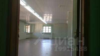 Аренда офиса 35 кв Новопоселковая улица куплю элитную коммерческую недвижимость в москве