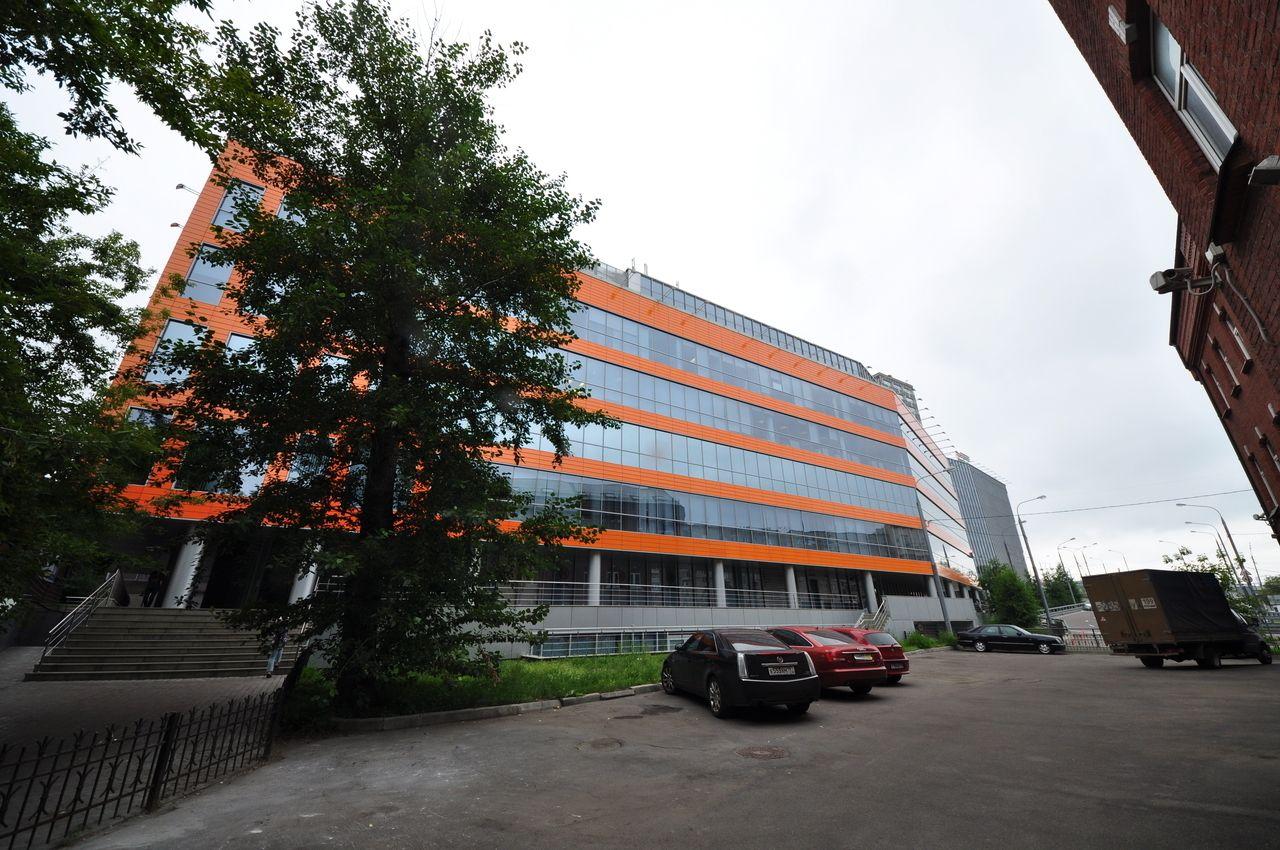 Помещение для фирмы Банный переулок портал поиска помещений для офиса Внуковская 3-я улица