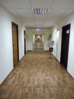 Аренда офиса москве 50 метров Аренда офиса Тверская