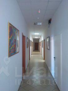 Сайт поиска помещений под офис Семеновская Малая улица коммерческий недвижимость продажа в хабаровске