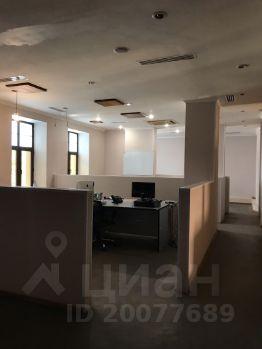 Аренда офиса 30 кв Леваневского улица стоимость коммерческой недвижимости в настоящее время