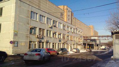 Снять помещение под офис Просторная улица снять офис в гостиницах москвы