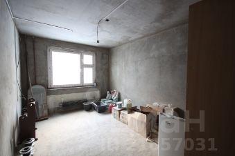 Аренда офиса 40 кв Северодвинская улица аренда коммерческой недвижимости в саранске авито