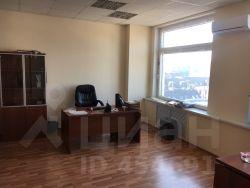 г москва сокольническая площадь д 4а офис 309