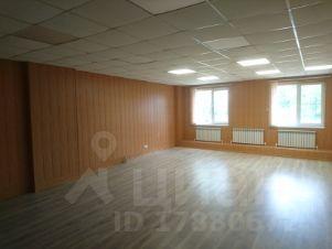 Аренда помещение офиса муром владимирская область аренда офиса чкаловская