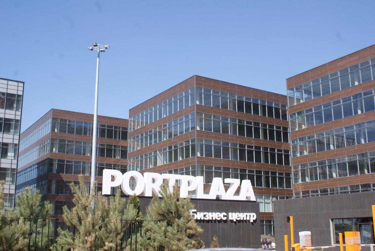 Аренда офиса в порту Аренда офиса 15 кв Волоколамское шоссе