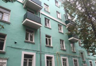 Аренда офиса 10кв Трофимова улица аренда офиса в павшино