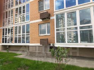 Офисные помещения под ключ Главмосстроя улица найти помещение под офис Загорьевская улица