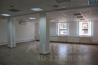 Снять помещение под офис Пионерская Большая улица сайт поиска помещений под офис Камова улица