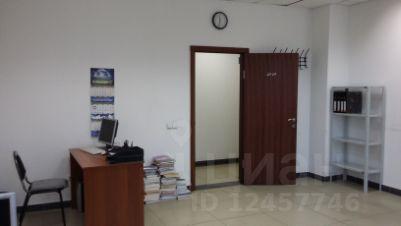 Найти помещение под офис Кожуховская 6-я улица Аренда офиса 30 кв Душинская улица