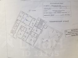 Снять место под офис Менделеевская поиск Коммерческой недвижимости Феодосийская улица