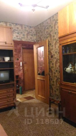 Снять офис в городе Москва Генерала Антонова улица покупка коммерческой недвижимости в регионах