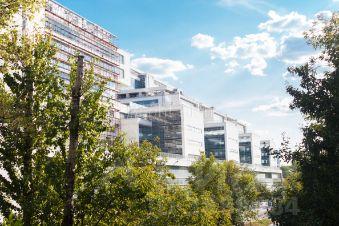 Снять в аренду помещение в зао москвы договор аренды коммерческой недвижимости в москве