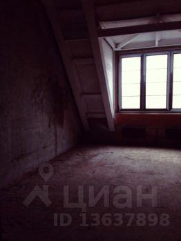 Аренда офиса 60 кв Россолимо улица риэлторы москвы по коммерческой недвижимости