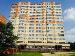необходимые документы для аренды коммерческой недвижимости