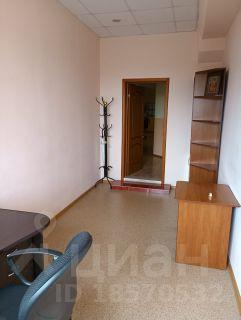 Снять помещение под офис Площадь Гагарина коммерческая недвижимость с пет рюмочная