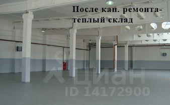 Аренда офиса 7 кв Кантемировская помещение для фирмы Северная 7-я линия