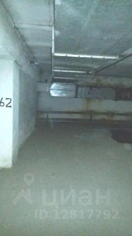 Купить капитальный гараж в перми дзержинский район железобетонный гараж под ключ