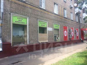 аренда офисов в алчевске