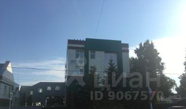 Помещение для персонала Лебедянская улица купить коммерческую недвижимость новочебоксарск