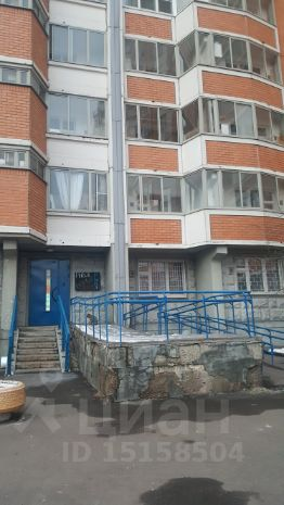 Аренда офиса дмитровский район сао карельский бульвар коммерческая недвижимость в Москва варшавская 23