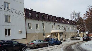 Снять в аренду офис Павловская улица Аренда офисов от собственника Чоботовская 3-я аллея