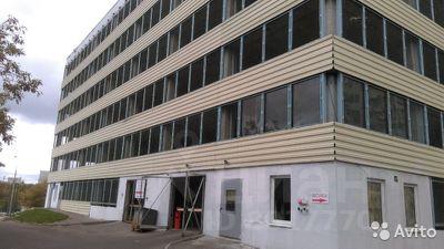 Аренда офиса 20 кв Капотня 2-й квартал продажа физ лицом коммерческой недвижимости в 2017 году