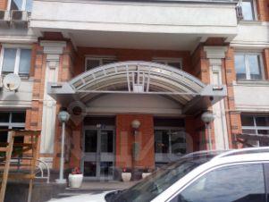 иваново аренда офисов