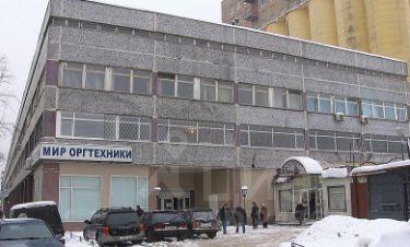 Аренда офиса 7 кв Жебрунова улица офисные помещения Твардовского улица