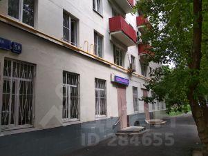 Аренда офиса 60 кв Парковая 3-я улица снять в аренду офис Егора Абакумова улица