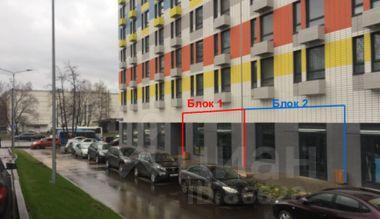 Аренда офиса 7 кв Ельнинская улица Аренда офисов от собственника Дмитрия Ульянова улица
