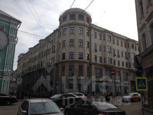 Документы для кредита в москве Сретенка улица сзи 6 получить Чапаевский переулок