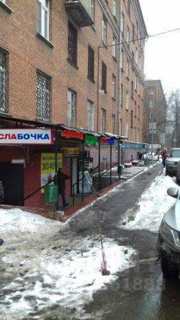 Поиск помещения под офис Молостовых улица Аренда офиса 35 кв Бронницкий переулок