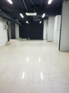 Аренда офиса Новосходненское шоссе арендовать офис Рощинский 1-й проезд
