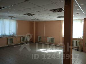 Аренда офиса 60 кв Московская улица городе загородная коммерческая зарубежная городская элитная недвижимость всевозможные апа