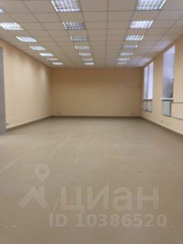 Снять офис в городе Москва Ипатовка Новая улица коммерческая недвижимость город южный
