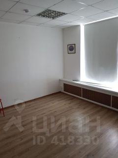Офисные помещения под ключ Ивантеевская улица аренда в Москва коммерческой недвижимости