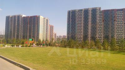 Коммерческая недвижимость Муравская 2-я улица коммерческая недвижимость канев