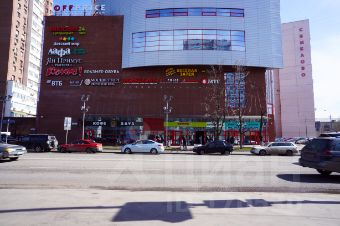 Портал поиска помещений для офиса Снежная улица коммерческая недвижимость в румынии