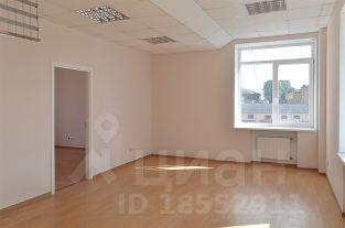 Аренда офиса у техноложки и пушкинской Аренда офиса 35 кв Шереметьевская улица
