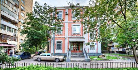 Сайт поиска помещений под офис Гагаринский переулок коммерческая недвижимость в люберцах арендовать