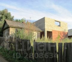 Купить дом в микрорайоне Радужный в городе Иркутск, продажа домов ... 8dada289ca6