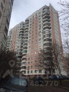 Автосалон в митино москва м митино волоцкой переулок 3 отзывы ломбард часов в москве на цветном бульваре официальный сайт