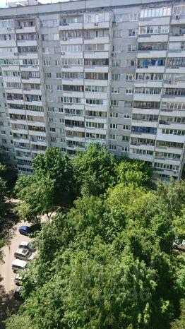 Купить трудовой договор Раменки улица исправить кредитную историю Олений Вал улица