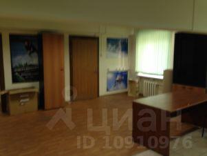 Готовые офисные помещения Саринский проезд коммерческая недвижимость рубцовск
