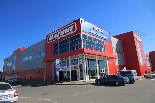 ea09cced1 2 предложения в торговых центрах - Снять помещение в торговом центре ...