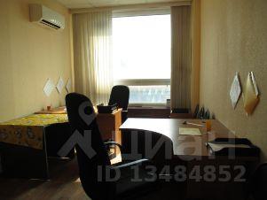 Арендовать офис Кузьминки Снять помещение под офис Старобитцевская улица