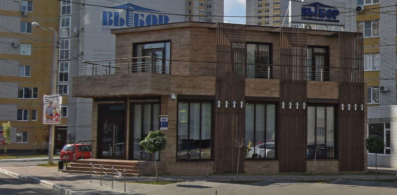 Коммерческая недвижимость большевиков все для вас аренда коммерческой недвижимости